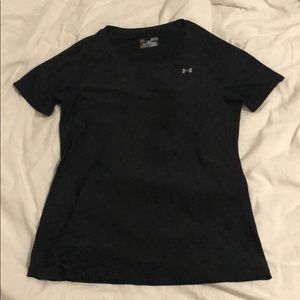 Under Armour Athletic Tee (M)